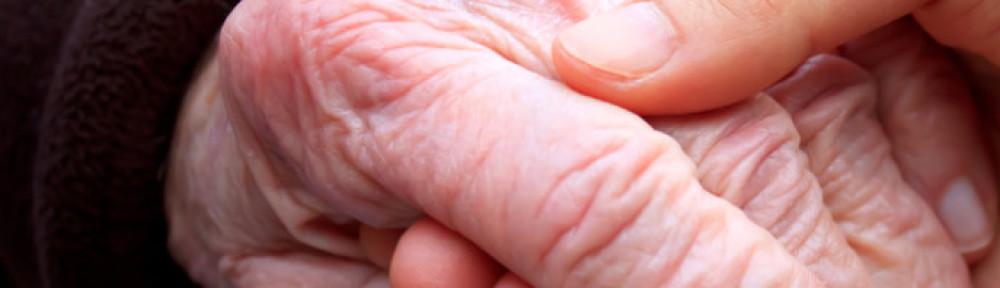 The Caregiver Site